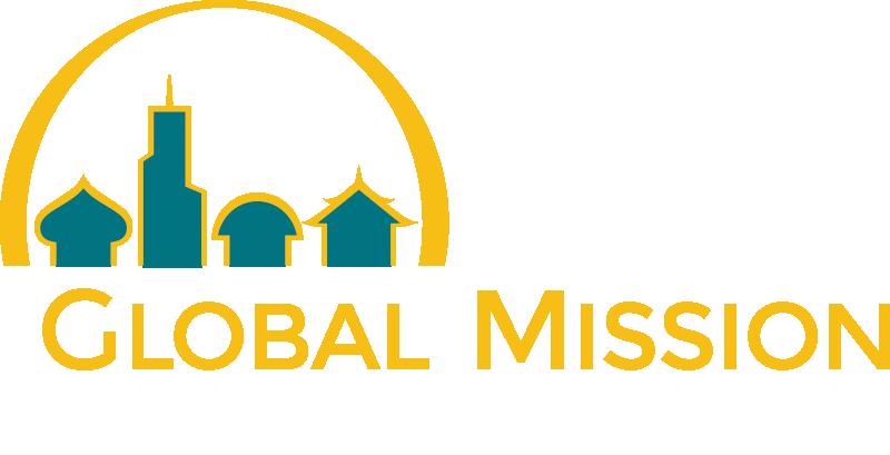 global mission centers welcome. Black Bedroom Furniture Sets. Home Design Ideas